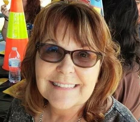Celebration of Life for Denise Johnson