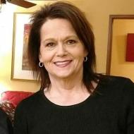 Kari Miller