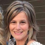 Lori Gibbs