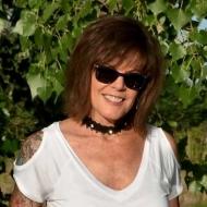 Janice Friedman