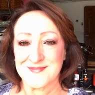 Sheryl Pennington