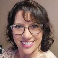 Christine Allsman